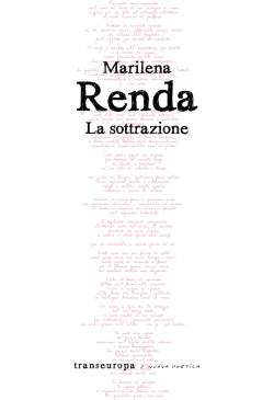 235_Renda_front_cover