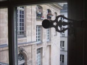 Parigi, foto gm