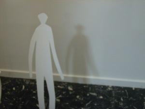 Biennale 2010, foto gm