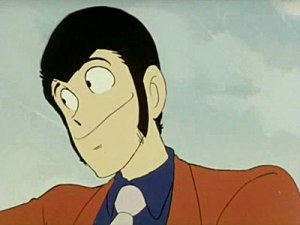 LupinIIIserie da animeclick.it