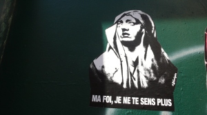 Parigi foto gm