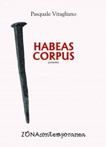 Vitagliano_habeas_corpus