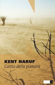haruf_canto_cover
