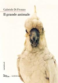 il-grande-animale-d475