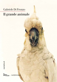 il-grande-animale-d475