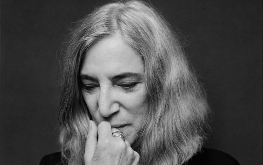 longenbach_patti-smith_otu_img