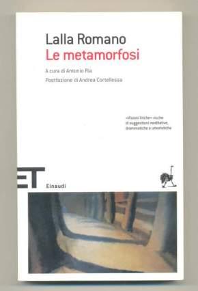 metamorfosi-lalla-romano-poetarum-gli-ospiti