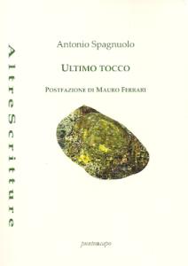 Spagnuolo_cop_Ultimo_tocco