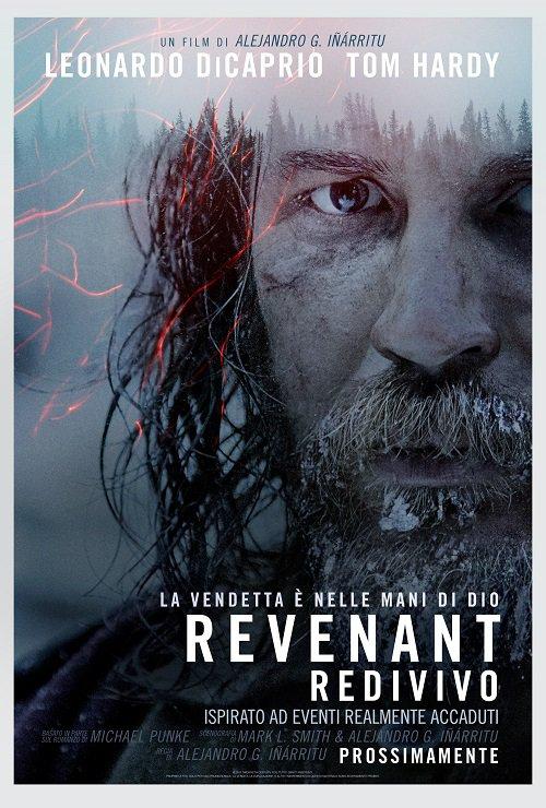 The-revenant-2
