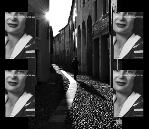Corruptio-optimi-pessima-Antonio-Turolo
