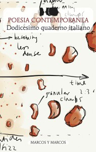 Dodicesimo-quaderno-italiano
