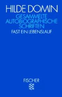 Domin_gesammelte_autobiographische_Schriften