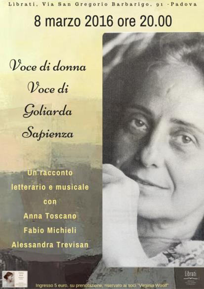 Goliarda-Sapienza_8-marzo-2016-ore-20.00-636x900