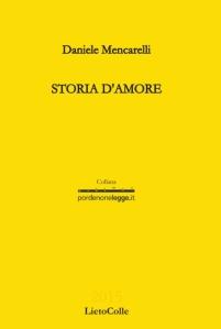 MENCARELLI_STORIA_DAMORE