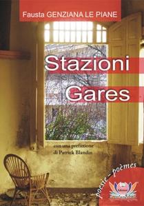 Stazioni_Gares
