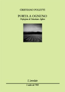 arcolaio_copertine_portaaognuno