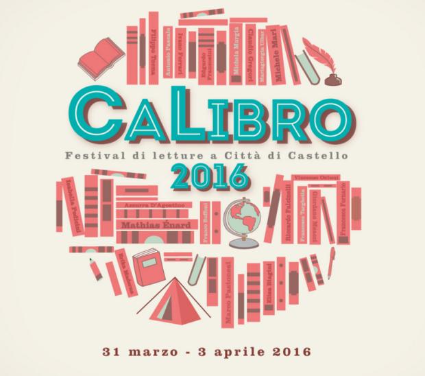 calibro
