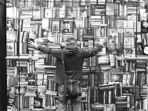 Amsterdam - foto di Anna Toscano