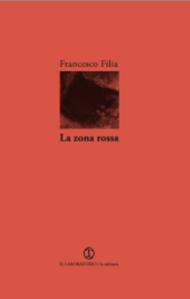Francesco-Filia-La-zona-rossa