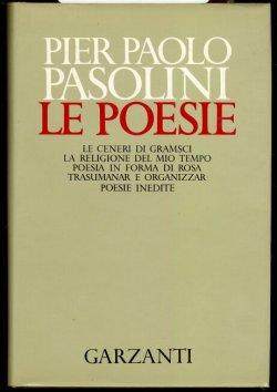 garzanti_pasolini_lepoesie_poetarum