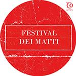 logo-festival150