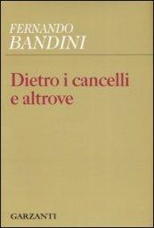poetarum-bandini