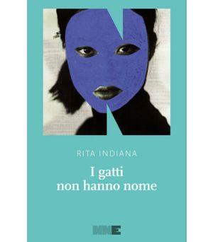 Rita-Indiana-I-gatti-non-hanno-nome_su_vertical_dyn