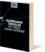 tedoldi_3d_tn_150_173