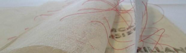cropped - silvia lepore