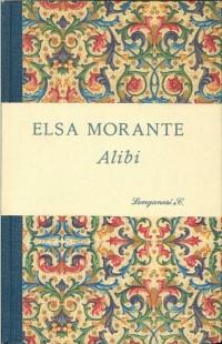 alibi-longanesi-poetarum