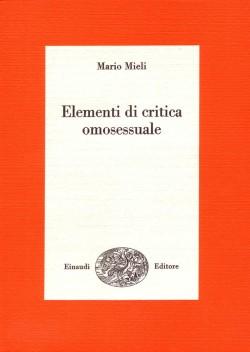 Elementi_di_critica_omosessuale