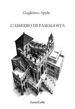 Guglielmo-Aprile-Lassedio-di-Famagosta-copertinapiatta