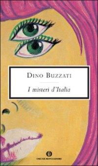 i misteri d'italia buzzati poetarum