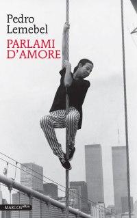 Parlami-damore_primaweb