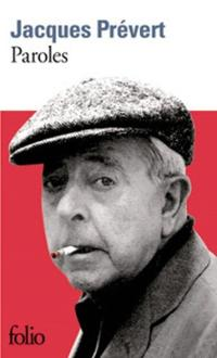 paroles-jacques-prevert-paperback-cover-art