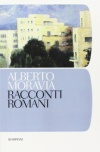 racconti romani poetarum