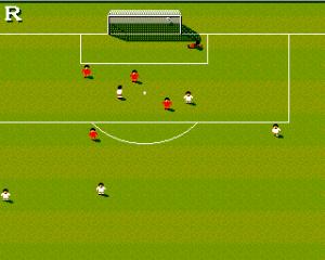sensible_soccer_v11_8