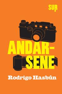 SUR42_Hasbun_Andarsene_cover-1