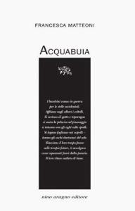 acquabuia_aragno