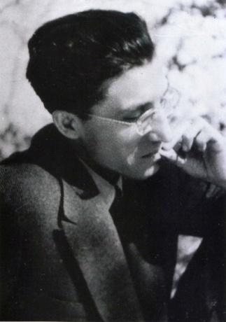 Cesare-Pavese-poetarum