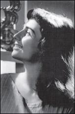 Goliarda Sapienza Telerama