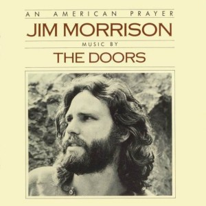 jim_morrison__the_doors-an_american_prayer_a_3