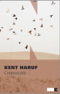kent-haruf