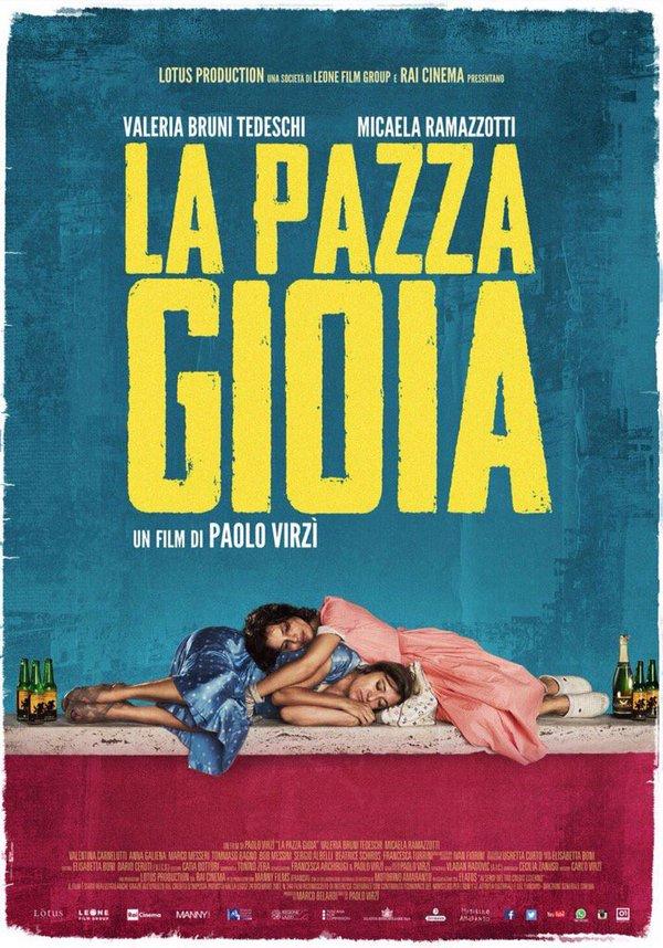 LA-PAZZA-GIOIA-Locandina-Poster-2016
