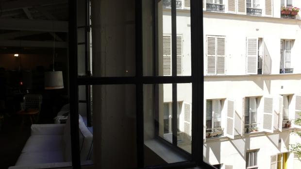 Parigi, foto di gianni montieri