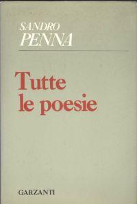 poesie1970