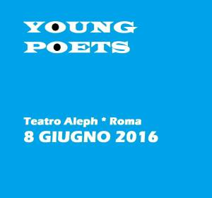 Young_poets
