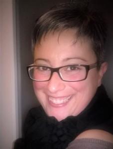Angela Greco AnGre 1 dicembre 2015
