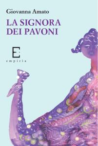 cop_signora_dei_pavoni