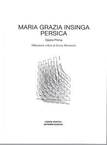 persica_insinga